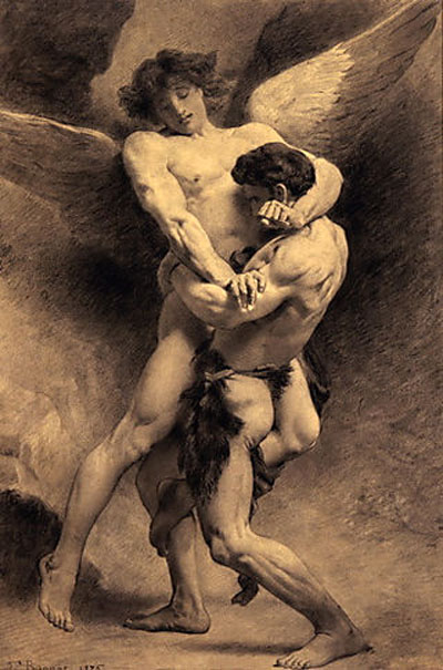jacob-wrestling-the-angel